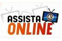 Clique para Assistir online