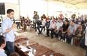 Câmara e Dep. Renato Ogawa articulam visita da SEDUC nas Escolas Estaduais