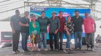 Câmara leva Ação Itinerante para a região das ilhas de Barcarena