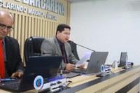 Câmara prepara Ação Itinerante em Itupanema
