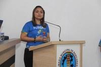 Sessão na Câmara marca o Dia Mundial de Conscientização do Autismo