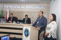 Vereadores questionam projeto do Aterro Sanitário de Barcarena