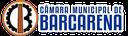 01.03.2018 - ENTREGA DE CERTIFICADOS EPC - CMB