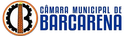27.06.2017 - 18ª SESSÃO ORDINÁRIA