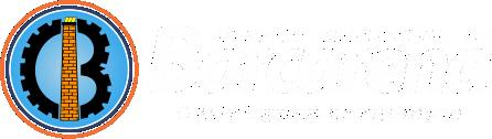 Portal Oficial