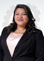MARIA ROZILDA DA SILVA RIBEIRO - PTC