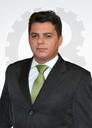 WANDSON MOACIR CORREA DE OLIVEIRA - PSD