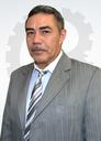 3º SECRETÁRIO LUIZ DA COSTA LEÃO - PDT