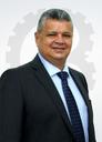 2º VICE-PRESIDENTE - JOÃO MACIEL BATISTA - PSC