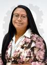 1º VICE-PRESIDENTE - LÚCIA CONCEIÇÃO ANJOS DO NASCIMENTO - PSC
