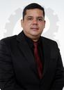 LAURO CUSTÓDIO CAMPOS DA CUNHA JÚNIOR - PRP