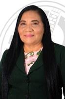 SÔNIA MARIA BAHIA CARDOSO